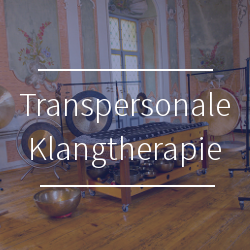 klangtherapie text