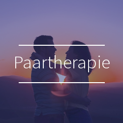 paartherapie text